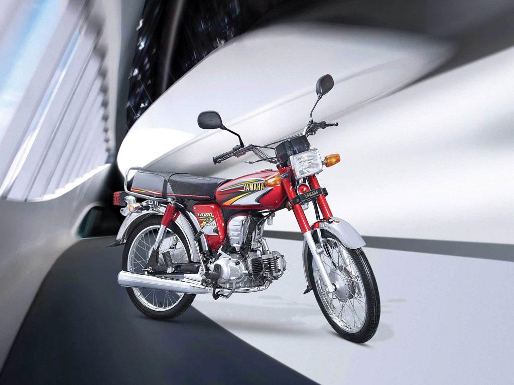 Yamaha To Open New Plant In Pakistan Visordown