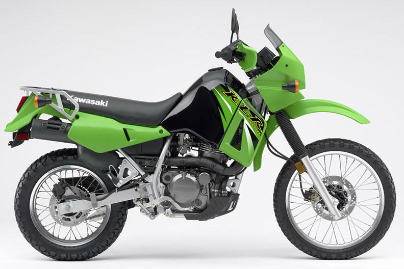 kawasaki klr 250 wiring diagram free download top 10 longest range bikes visordown  top 10 longest range bikes visordown