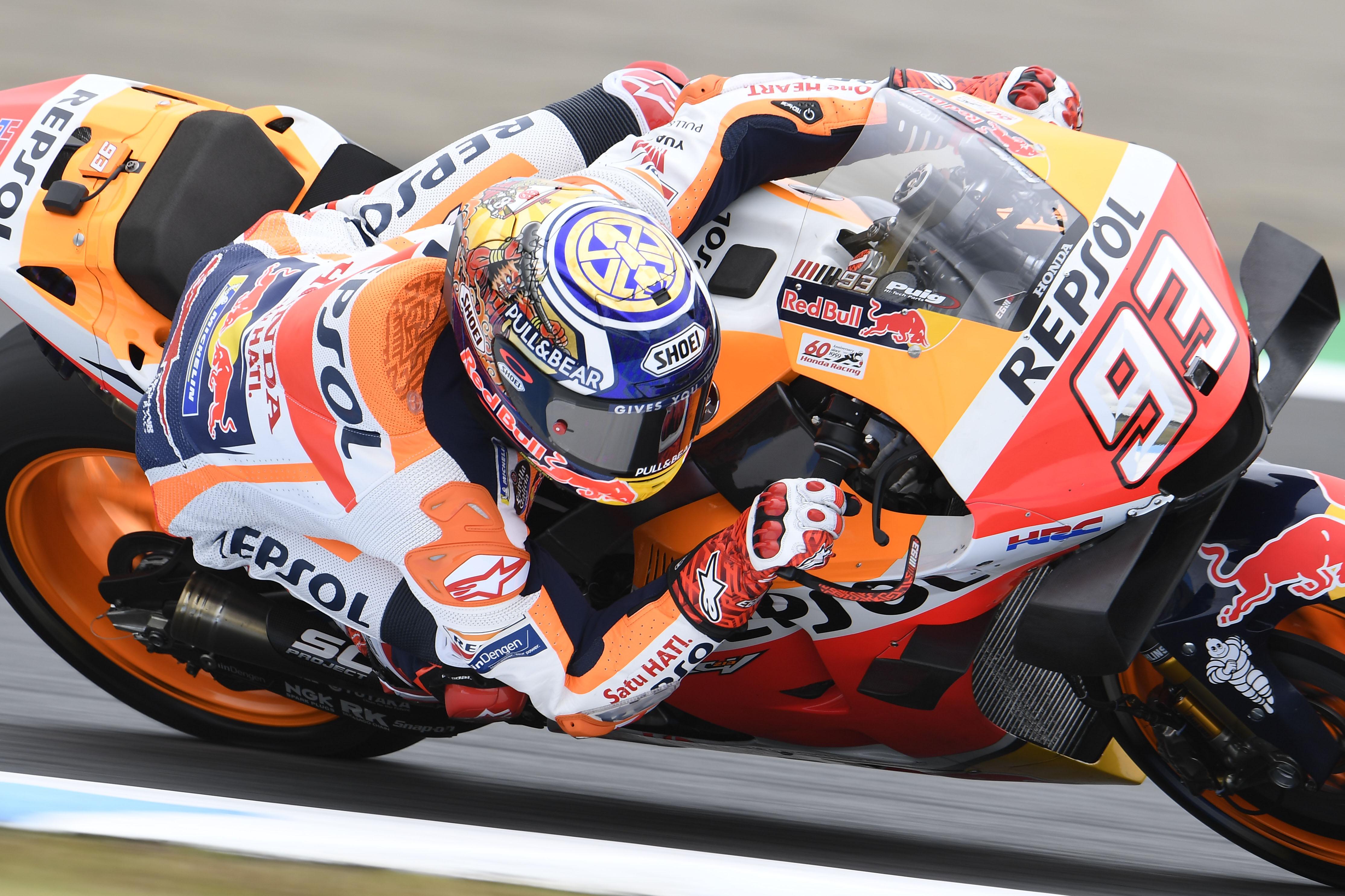 Moto Jp