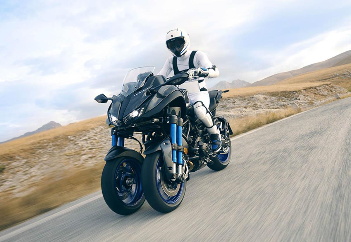 Yamaha  Wheeler For Sale