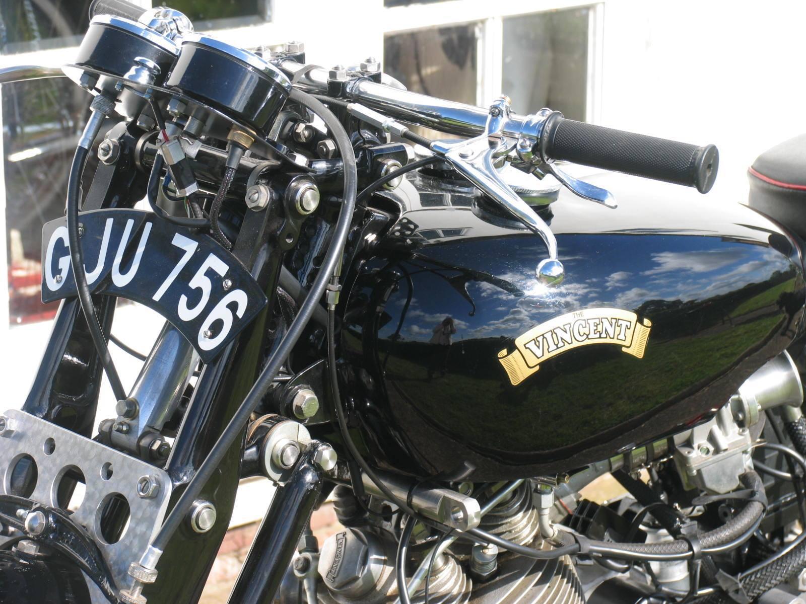 Appeal for return of stolen vintage bikes with huge 'sentimental value'
