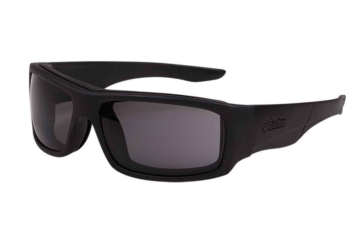 Indian release new range of sunglasses