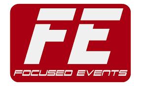Focused Events