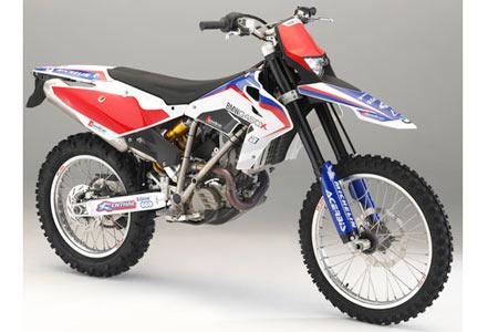 bmw g50 first look road test Visordown Motorcycle News