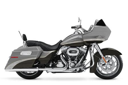 Visordown Motorcycle News