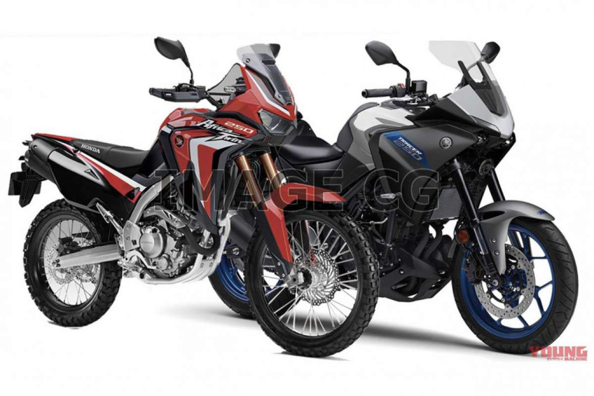 Kelebihan Honda 250Cc Murah Berkualitas