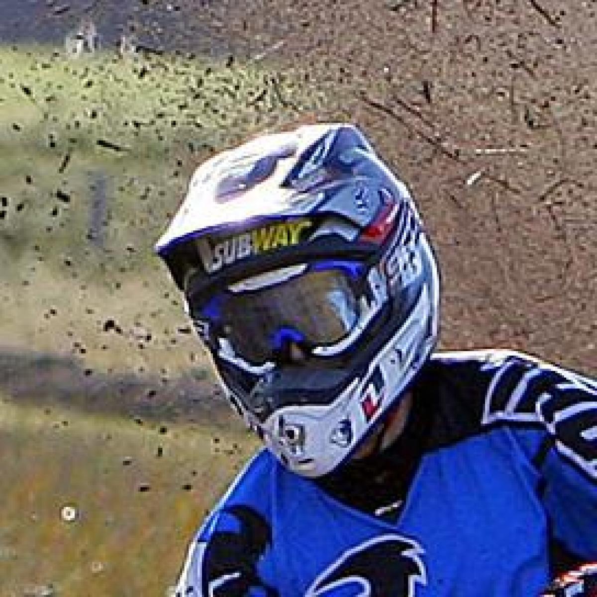 Essential Motocross Gear List Visordown