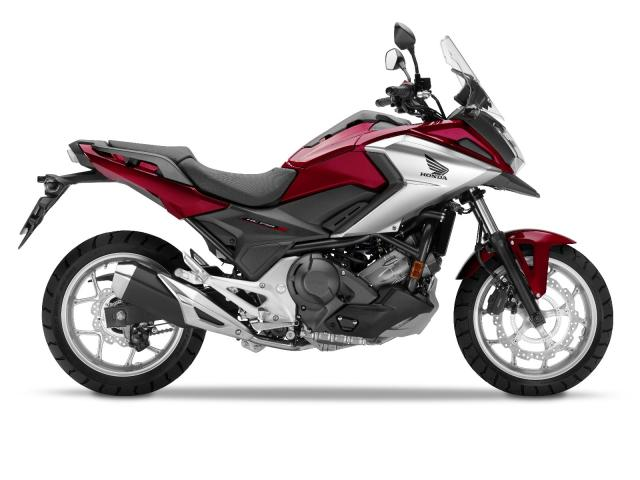 Honda launch Back to Work sales packages