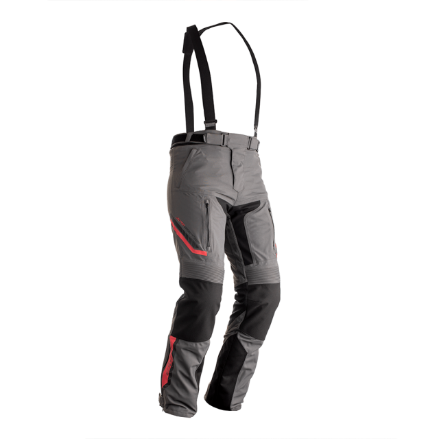 102372-rst-pro-series-pathfinder-laminated-textile-jean-grey-red-front.png