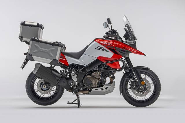 Suzuki-V-Strom-1050