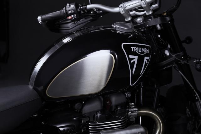 triumph Scrambler_1200_Bond_Edition