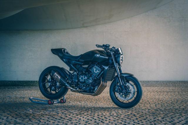 CB1000R_Black_Edition