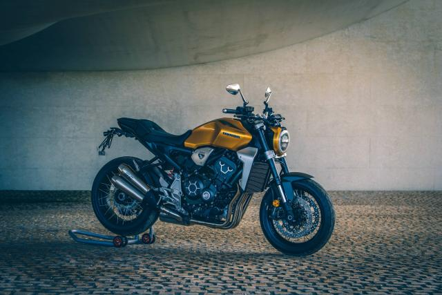 CB1000R_Limited_Edition