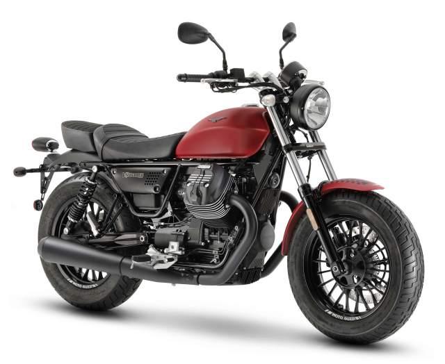 2020-Moto-Guzzi-V9-Bobber