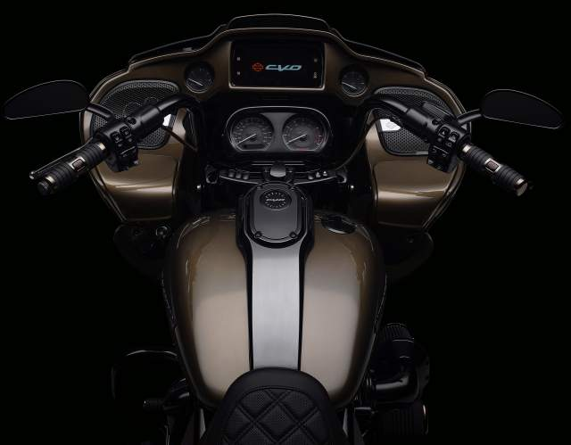 2021-cvo-road-glide-motorcycle