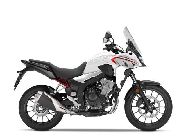 Honda_CB500X