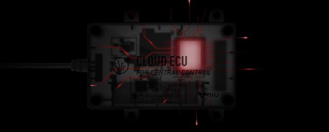 6. Cloud ECU.png