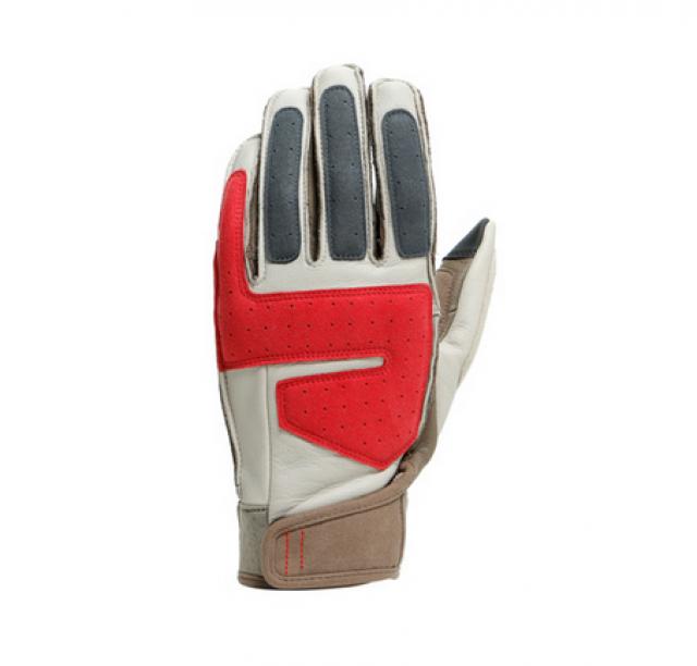 Arlit Gloves