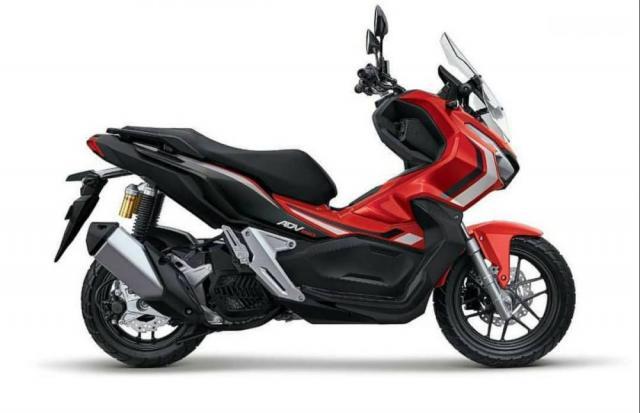Honda ADV 150.jpg