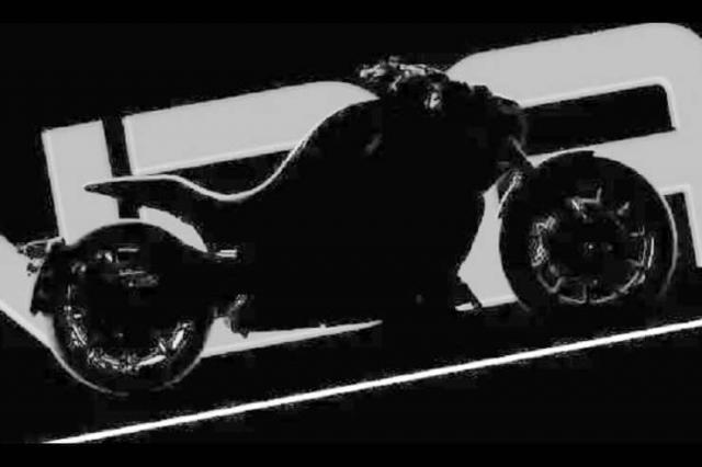 Benda Motorcycles 750cc power Cruiser