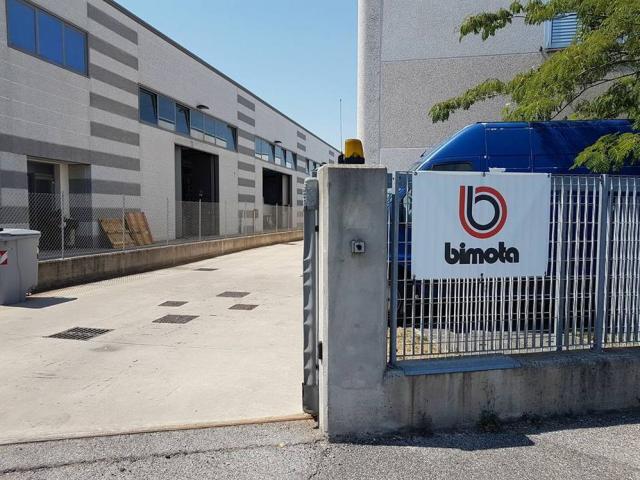 Bimota Factory