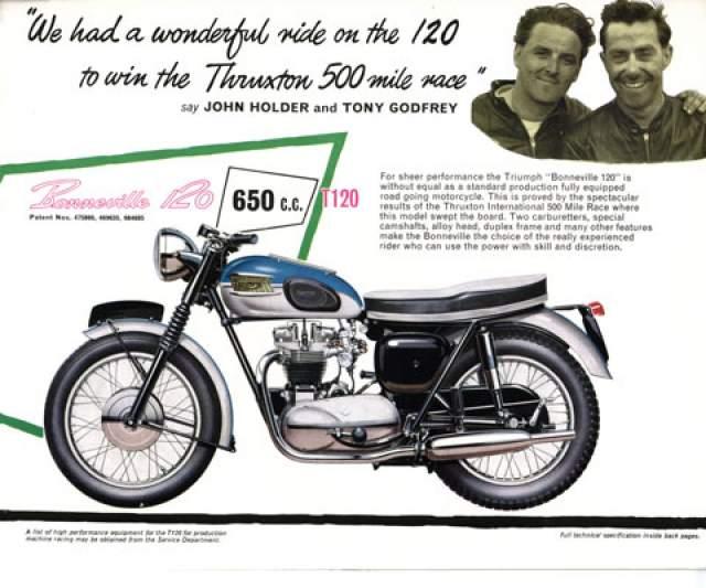 Bonneville-catalogue-1962