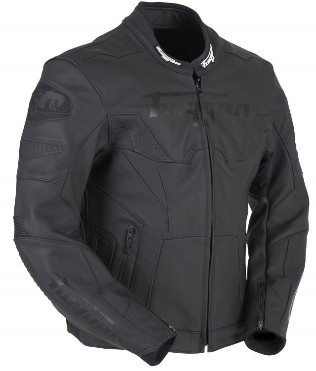 Furygan Bullring jacket