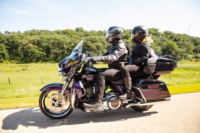 CVO-Limited-Riding