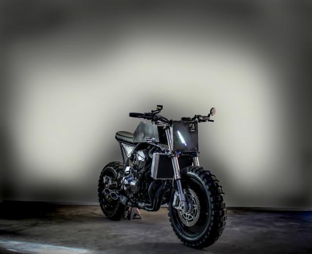 Droog Moto 014