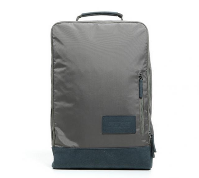 DUNES Midbackpack