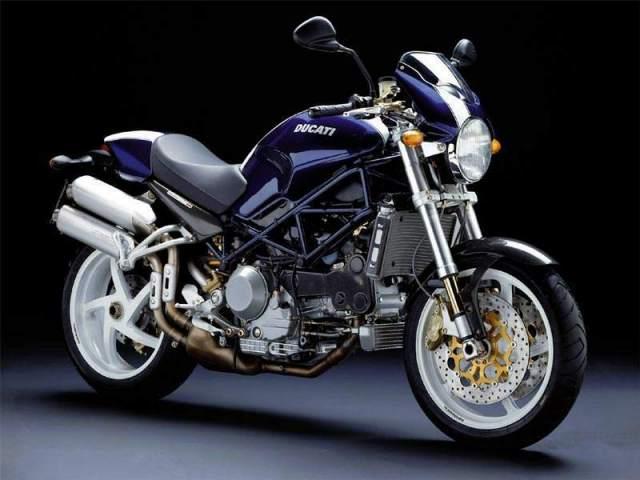 Ducati Monster S4R 03 5.jpg
