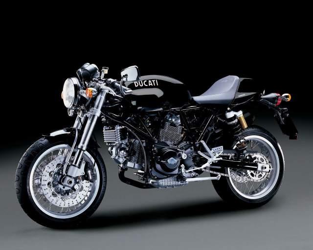 Ducati Sport Classic.jpg