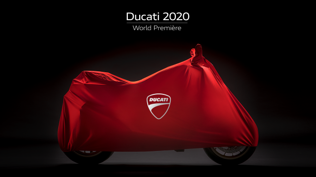 Ducati World Premiere 2020_UC78306_High.png