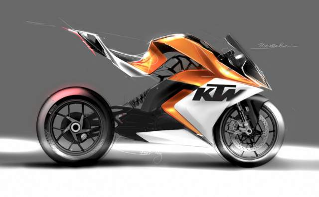 Electric-KTM-RC-Rendering-5-1068x660.jpg