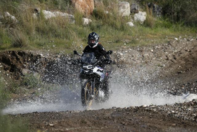 Top 10 Enduro Motorcycles of 2019