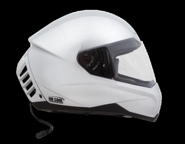 Feher ACH-1 Helmet