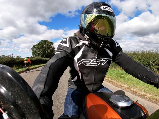 Will the Harley-Davidson 'Hardwire' strategy work?