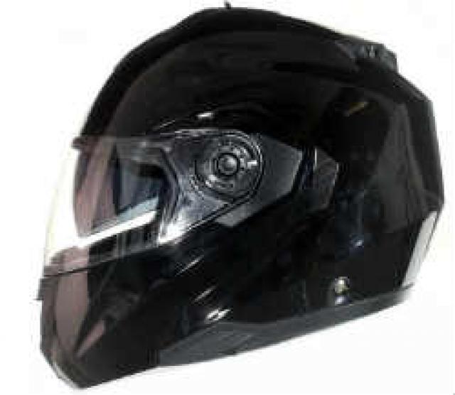 Helmet model Q998