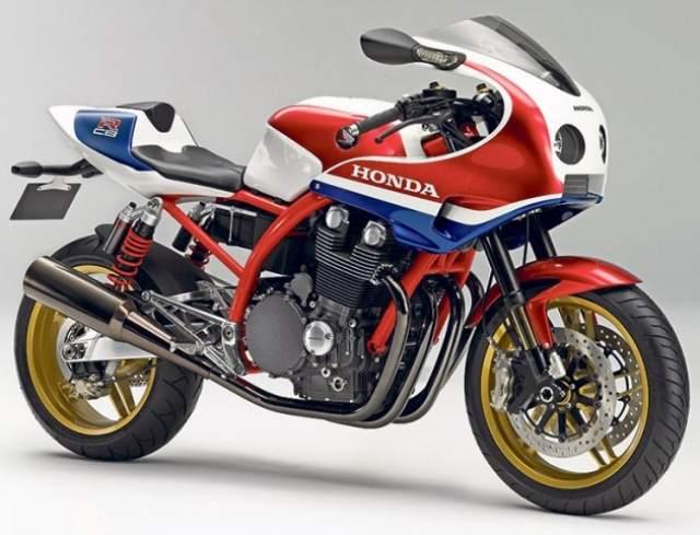 Honda-CB1100R-Concept-2