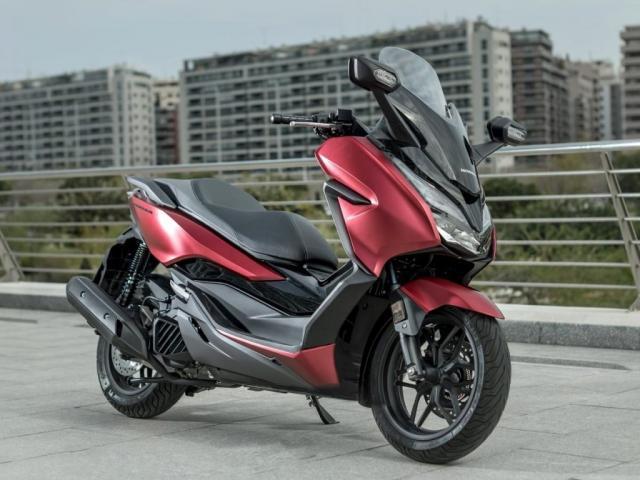 Honda-PCX125.jpg