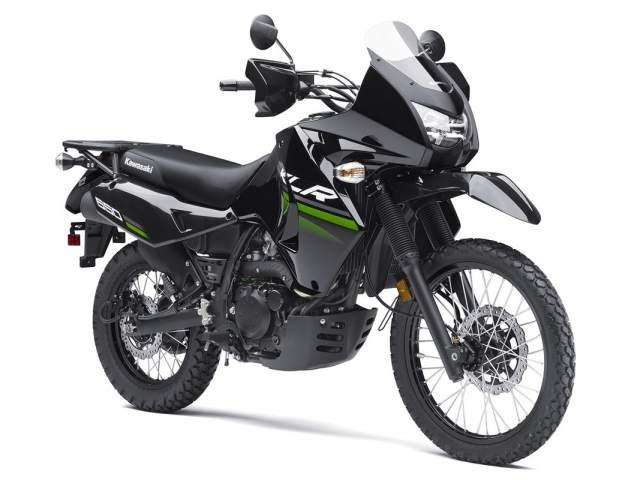 Kawasaki KLR650.jpg