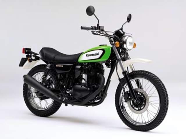 Kawasaki TR250.jpg