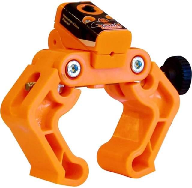 Laser Monkey