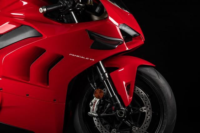 MY20_DUCATI_PANIGALE V4