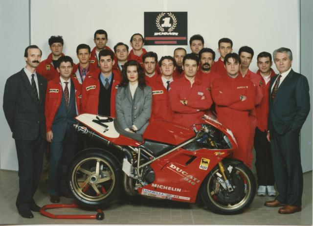 Massimo Tamburini and his 916_1_UC81542_High.jpg