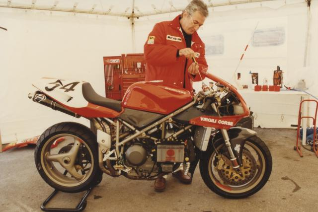 Massimo Tamburini and his 916_2_UC81536_High.jpg