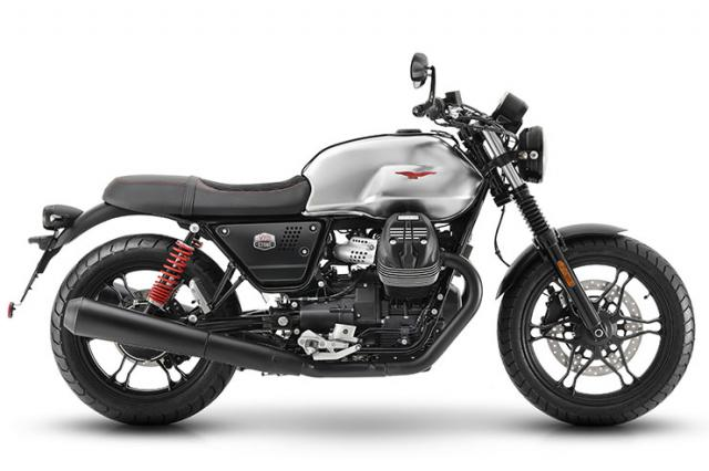 MotoGuzzi V7 III Stone S.jpg