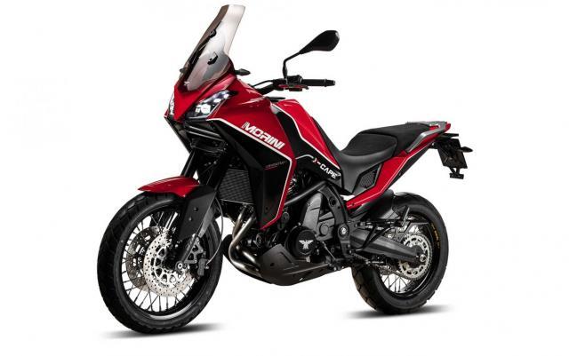 Moto-Morini-X-Cape