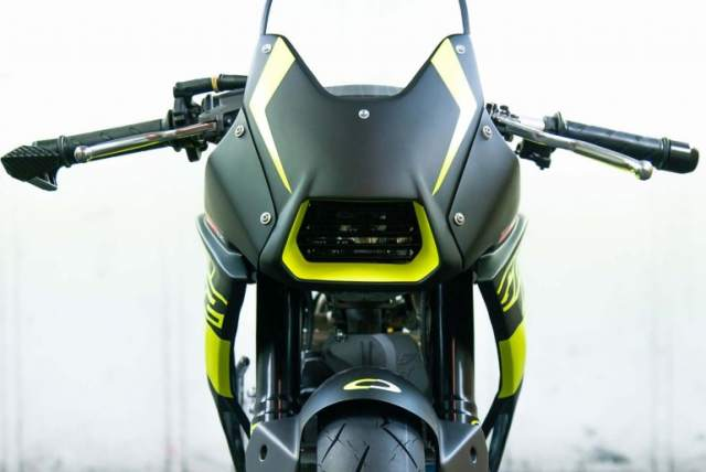 Ohvale-GP2-Mini-Race-Motorcycle