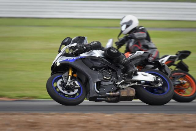 Cadwell Mountain